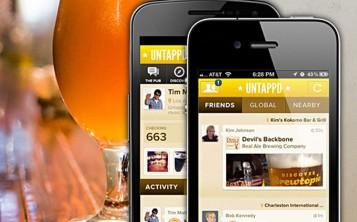 CervezasSociales1