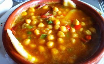 Foodiemania-Caramelo2