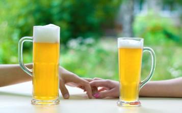 CervezasEnamorados