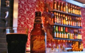 zona birra