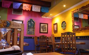 Tesoros Mexicanos En Casa Azul Glorysselle L Pez