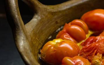 El restaurante Pujol se ha caracterizado por llevar la cocina tradicional mexicana a otro nivel. (Foto: pujol.com.mx)