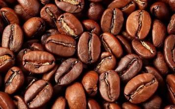cafe.jpg-1421865823