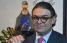 """El sommelier avanzado certificado por la """"Court of Master Sommeliers"""", Marcos Mercado, también estará presentando """"Vinos del Hemisferio Sur"""" y  """"El Encanto de los Vinos Espumosos""""."""