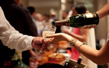 festival gastronomico y del vino