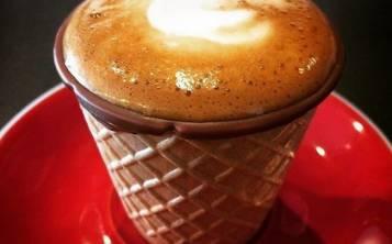 cafefamoso