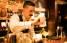 Jorge Buch fue declarado como el nuevo World Class Bartender de Puerto Rico.