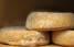 En la cava se añejan los quesos por un mínimo de dos meses. (Archivo de GFR Media)