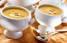 Cremosa Sopa de Calabaza - 10 de octubre