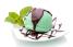 helado