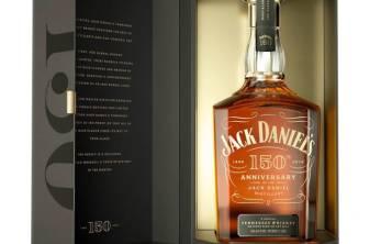 Jack150