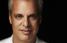 Chef Eric Ripert (Le Bernardin, Nueva York). (Archivo de GFR Media)