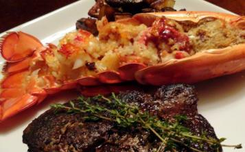mar_y_tierra_culinary_fest