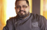 chef_ibrahim_sanz
