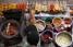 comida_callejera