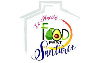 La_Placita_Food_Fest