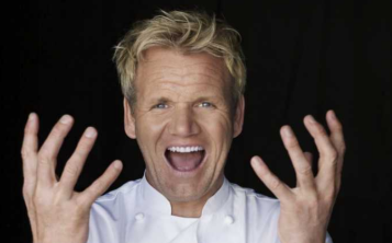 Chef_Gordon_Ramsay
