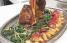 Hierbas de Provence y una cocción lenta y precisa llevan al jarrete de ternera a un punto de sabor y textura ideal. (Suministrada)