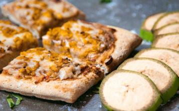 pizzaviande
