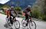 Esta isla en el Mediterráneo es considerada como un paraíso para los ciclistas.