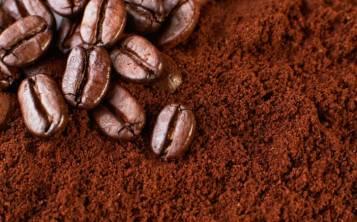 Cafemolido