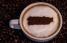 cafepr