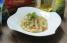 Pasta_con_salmon_en_salsa_de_coco