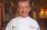 El chef Armando Mejía es natural del Distrito Federal de México. (Rafael Bisbal / Especial para GFR Media)