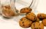 """Glutenfrei también cuenta con galletas de varios sabores, tales como: almendra, avena, limón, """"chocolate chip"""" y guayaba. (Suministrada)"""