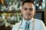 El bartender José Luis León, del bar Limantour en Ciudad de México. (Suministrada)