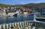 Honningsvag es una municipalidad y villa pesquera vibrante y muy productiva.