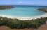 La Playuela es una de las playas más codiciadas en el llamado Pueblo de Cofresí. (Jorge Ramírez Portela / GFR Media)