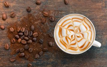 La participación del público será clave, sobre todo a la hora de elegir el mejor café.