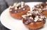 Donas_con_Chocolate_y_mani