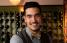 """Roberto Berdecía -cofundador de La Factoría, JungleBird y Caneca Coctelería Móvil- fue nombrado """"Bartender del Año 2017"""" por el International Rum Conference. (Suministrada)"""