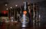 El licor de brandy Angêlus es la nueva joya de Sánchez Romate.