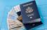 Según un estudio, el 77 % de los viajeros aún prefiere usar dinero en efectivo al hacer sus compras. (Shutterstock.com)