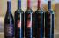 Los vinos de la etiqueta Justin se elaboran a base de viñedos de Paso Robles. (Foto: Teresa Canino / GFR Media)