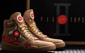 zapatospizza