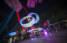 Los Summer Nights de Busch Gardens se llevará a cabo hasta el el 5 de agosto.