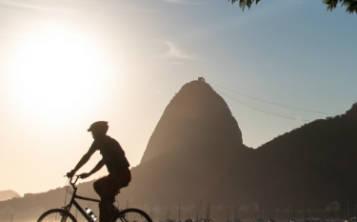 Chequea el recorrido de la visita y las condiciones físicas que requiere, como en Río, en Brasil. (Shutterstock.com)