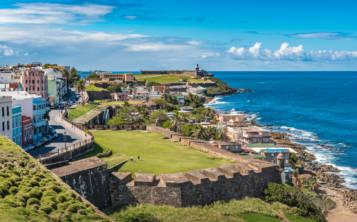 Los talleres forman parte de la agenda de trabajo de la División de Turismo Sostenible de la CTPR, serán impartidos en español y son libres de costo. (Shutterstock.com)
